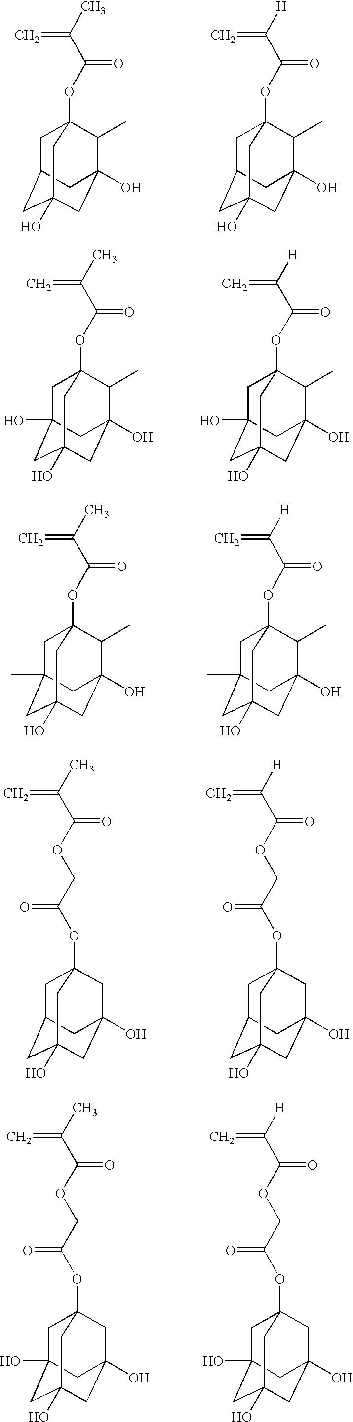 Figure US20100323296A1-20101223-C00046