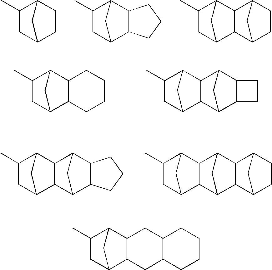 Figure US20100323296A1-20101223-C00049