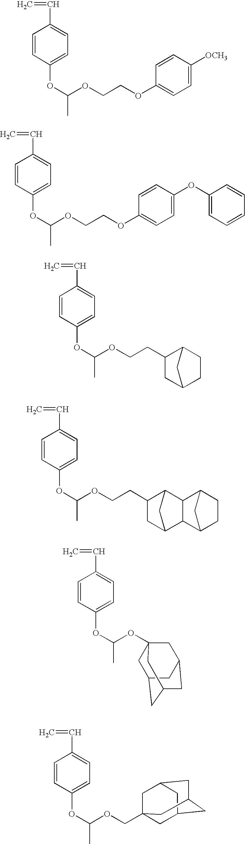 Figure US20100323296A1-20101223-C00051