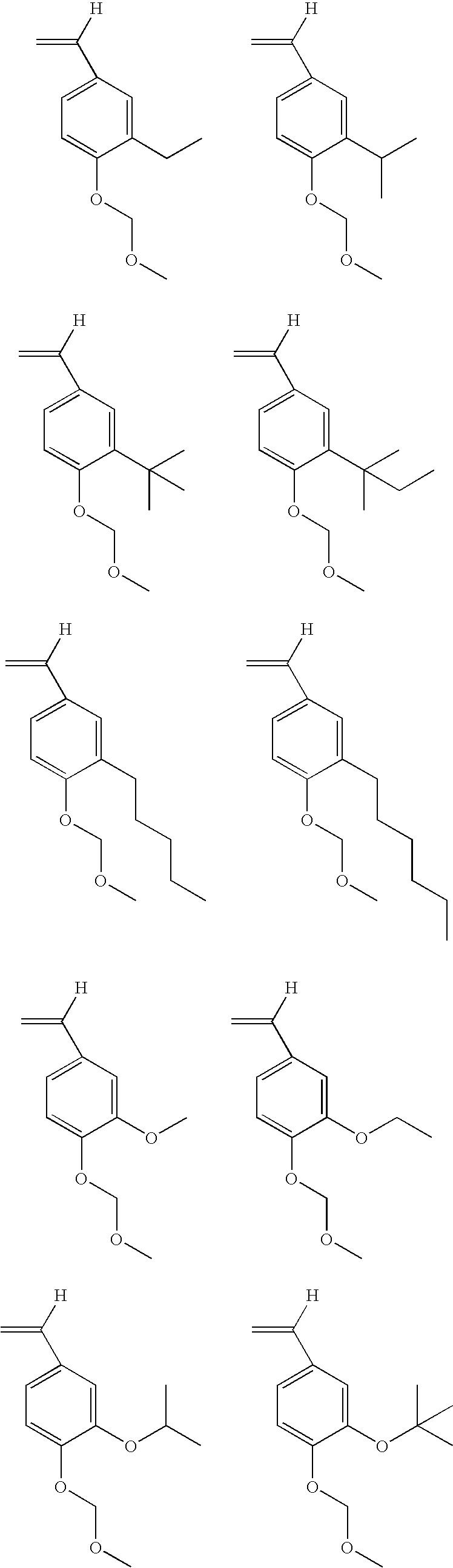 Figure US20100323296A1-20101223-C00052
