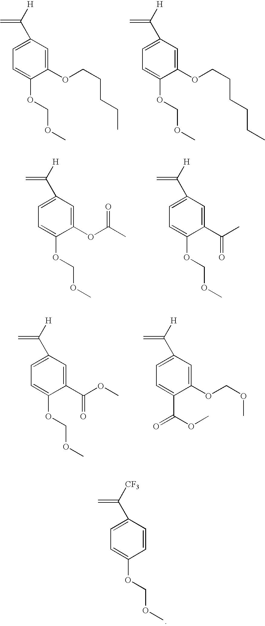 Figure US20100323296A1-20101223-C00053