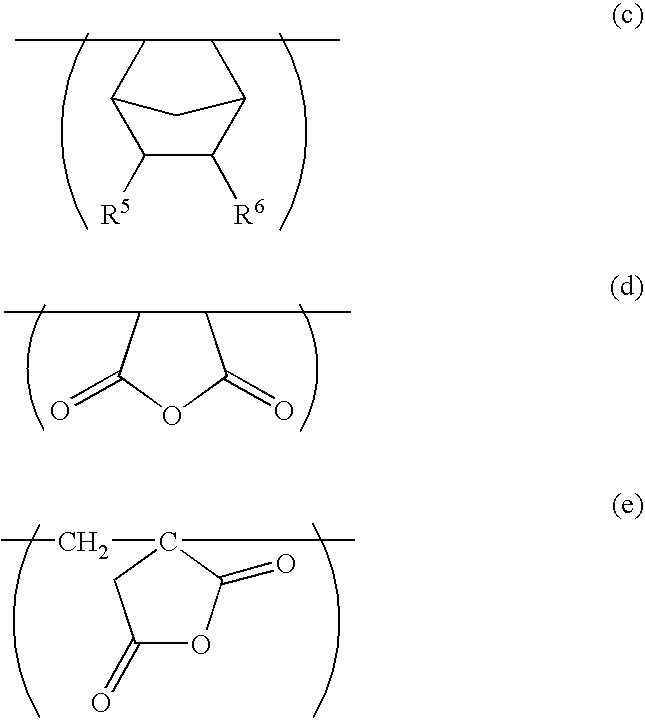 Figure US20100323296A1-20101223-C00058