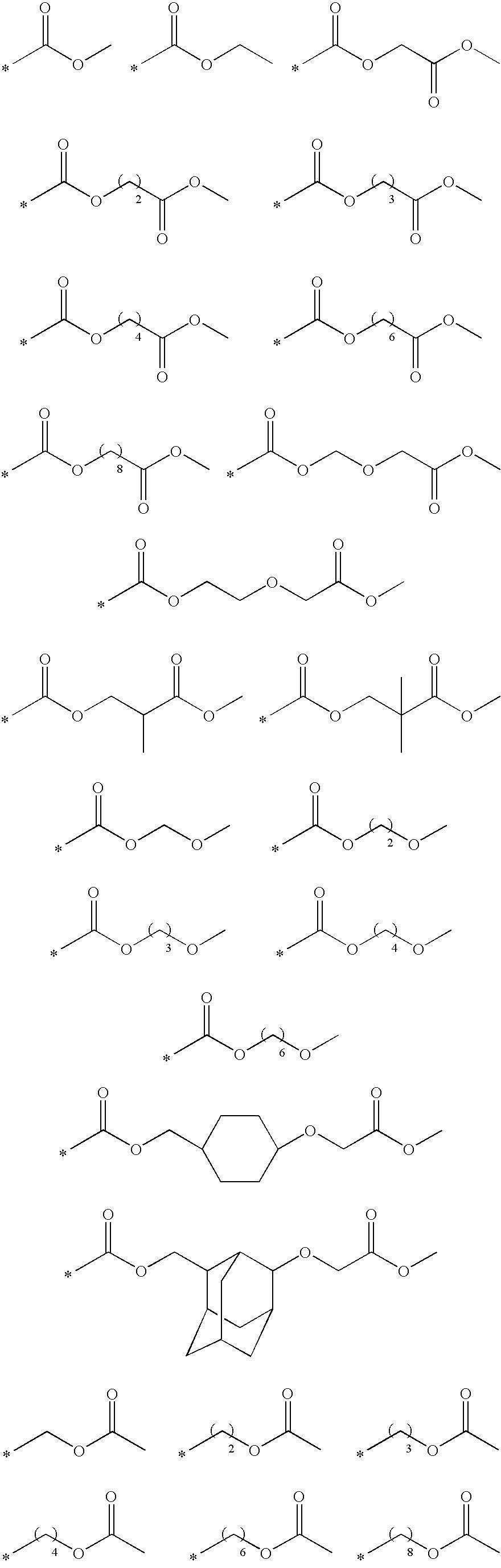 Figure US20100323296A1-20101223-C00065
