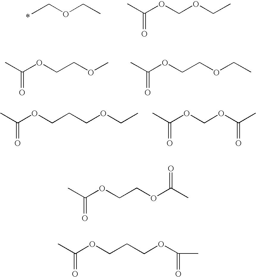 Figure US20100323296A1-20101223-C00066