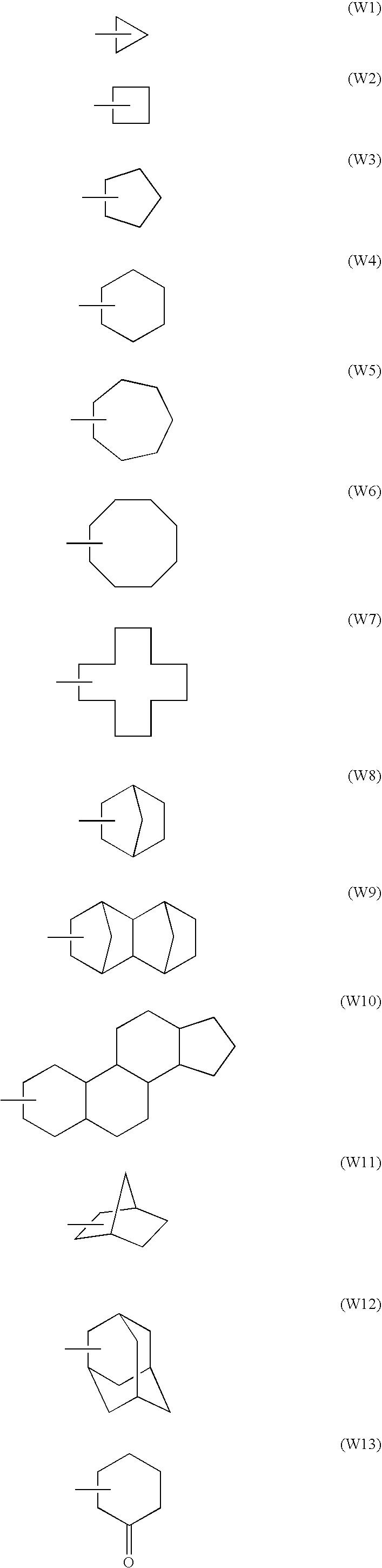 Figure US20100323296A1-20101223-C00069