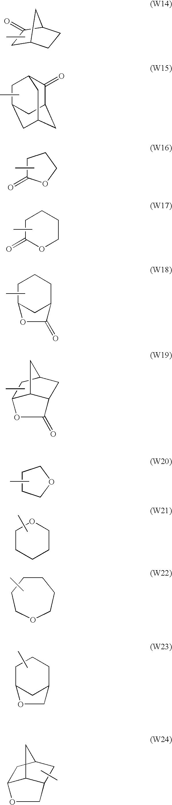 Figure US20100323296A1-20101223-C00070