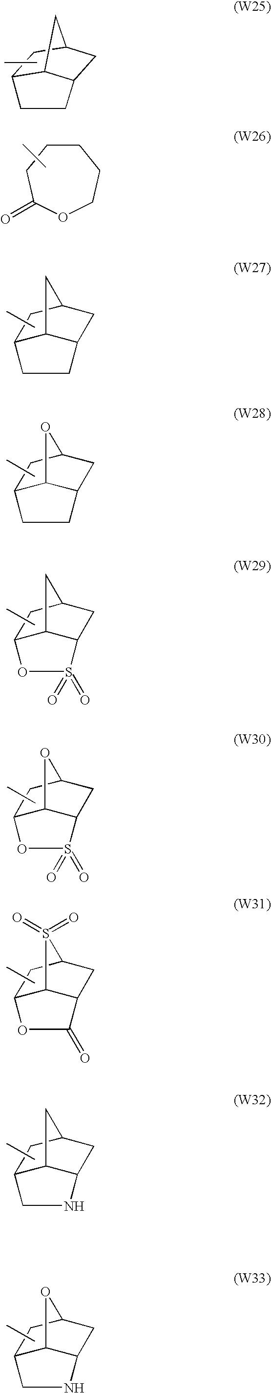 Figure US20100323296A1-20101223-C00071