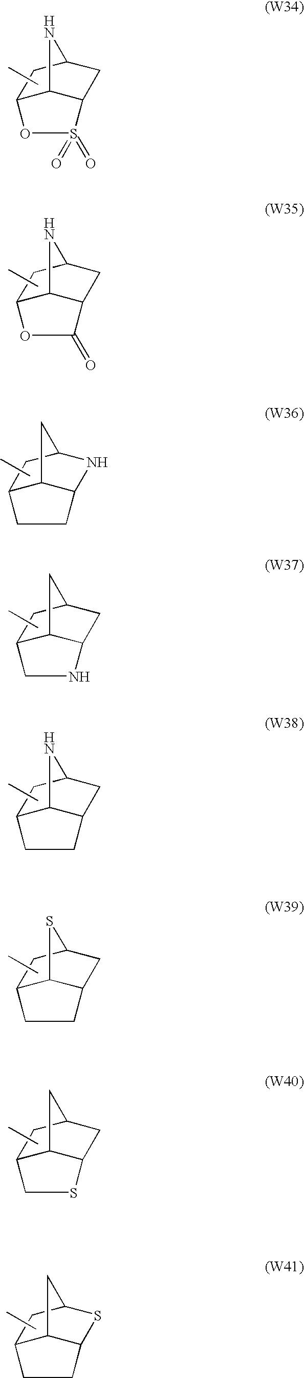 Figure US20100323296A1-20101223-C00072