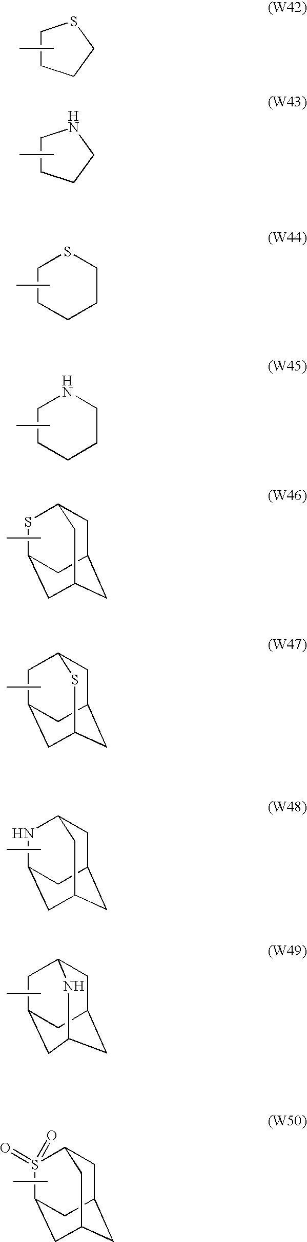 Figure US20100323296A1-20101223-C00073