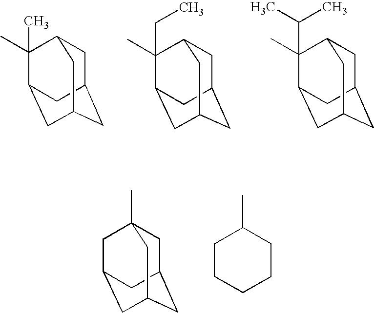 Figure US20100323296A1-20101223-C00074