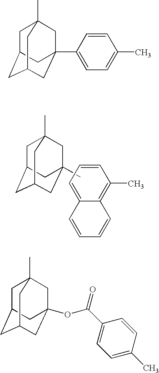 Figure US20100323296A1-20101223-C00078