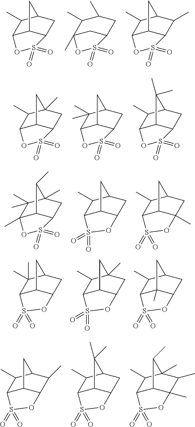 Figure US20100323296A1-20101223-C00081