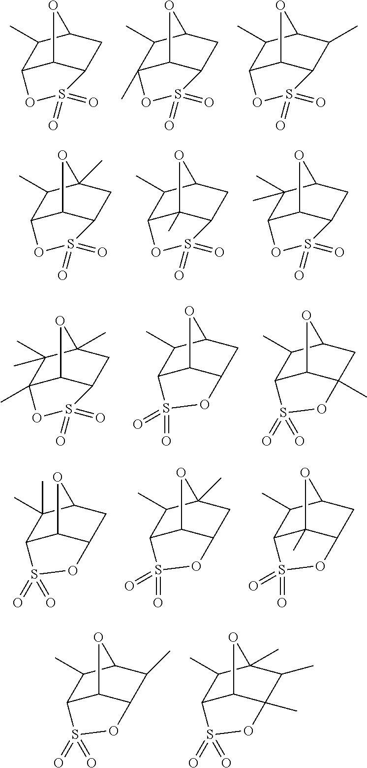 Figure US20100323296A1-20101223-C00082