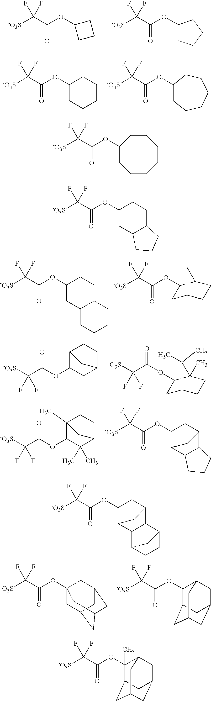 Figure US20100323296A1-20101223-C00085