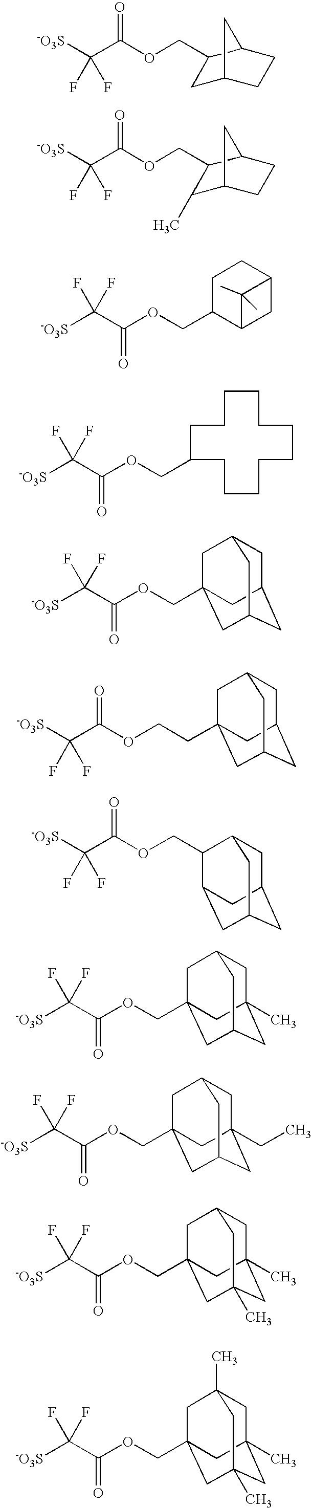 Figure US20100323296A1-20101223-C00087