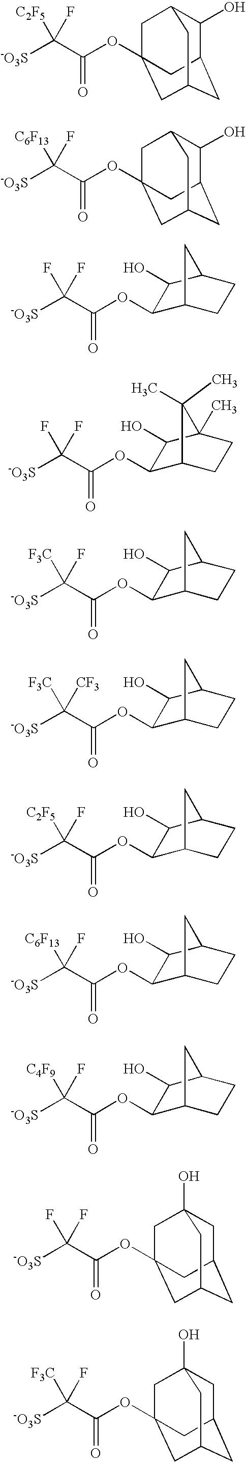 Figure US20100323296A1-20101223-C00091