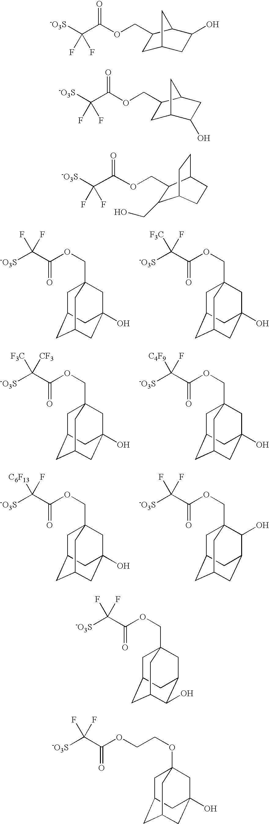 Figure US20100323296A1-20101223-C00093
