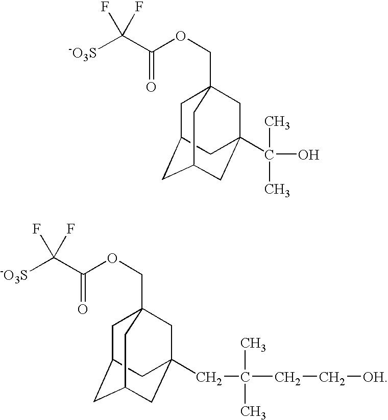 Figure US20100323296A1-20101223-C00095