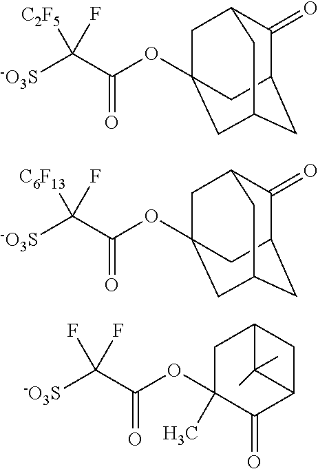Figure US20100323296A1-20101223-C00100