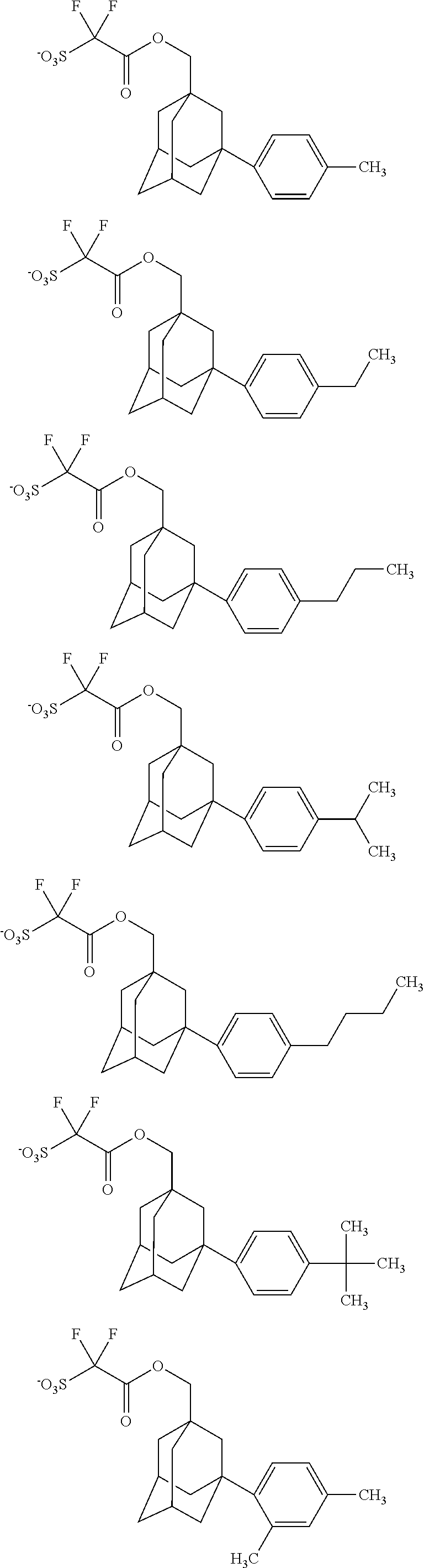 Figure US20100323296A1-20101223-C00101