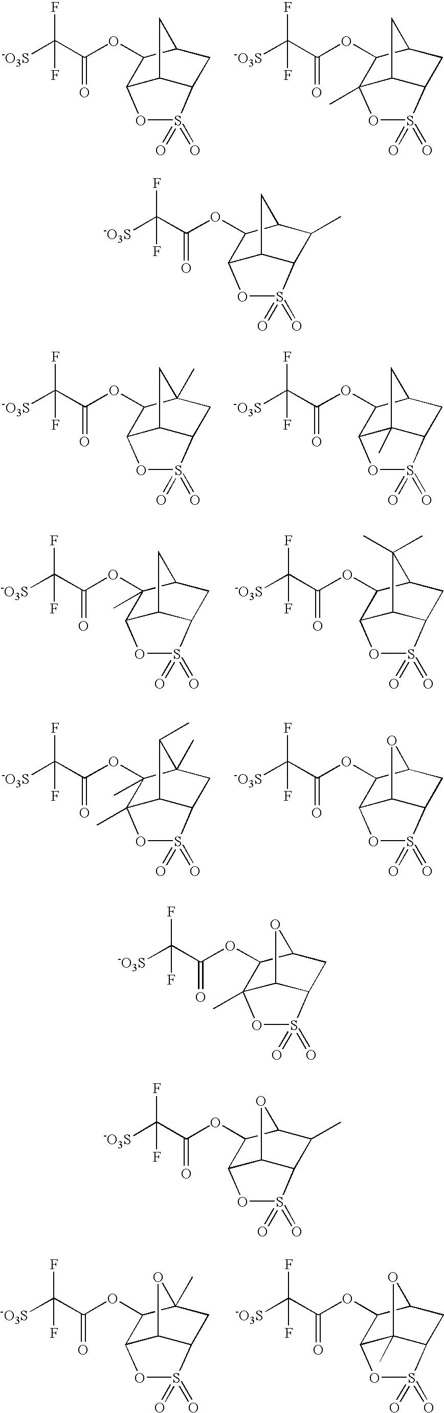 Figure US20100323296A1-20101223-C00105
