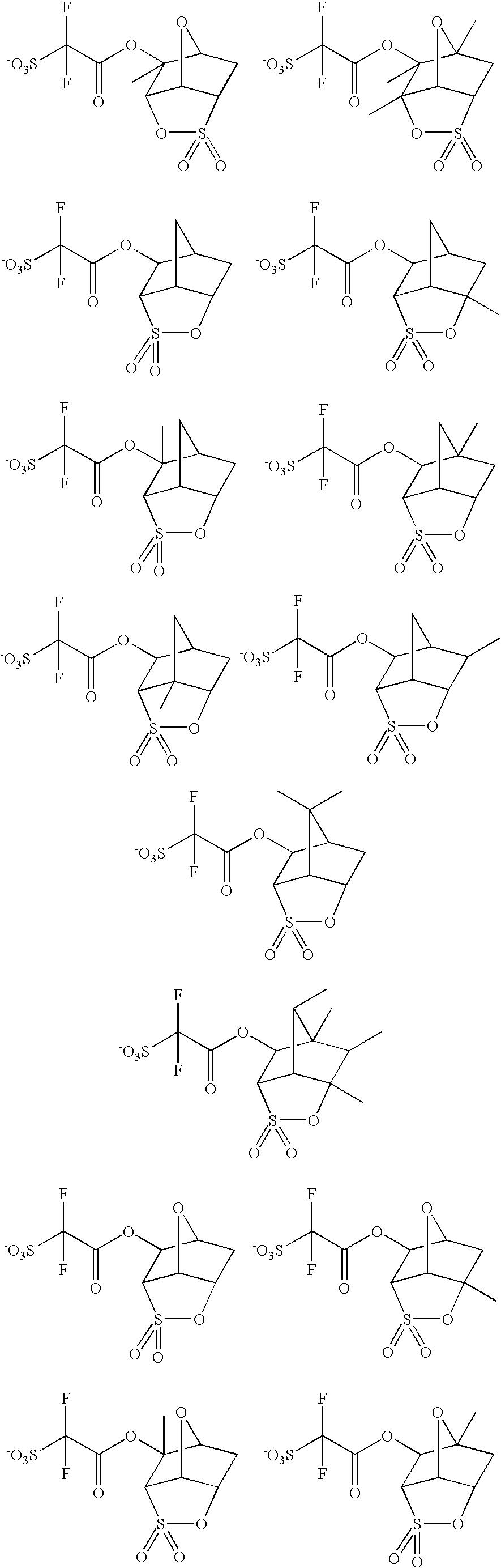 Figure US20100323296A1-20101223-C00106