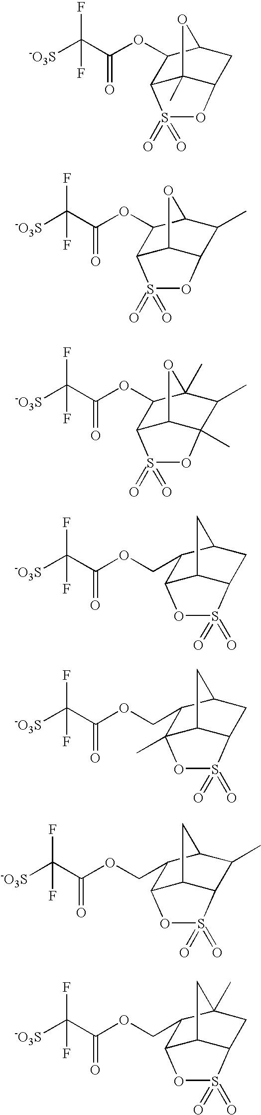 Figure US20100323296A1-20101223-C00107