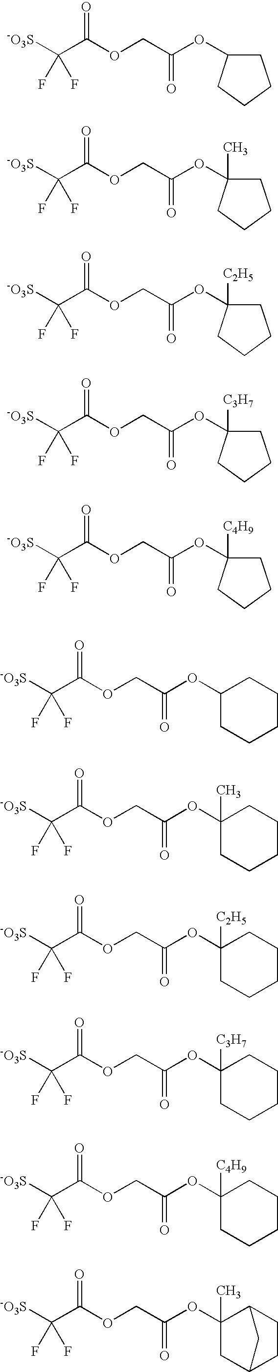 Figure US20100323296A1-20101223-C00108