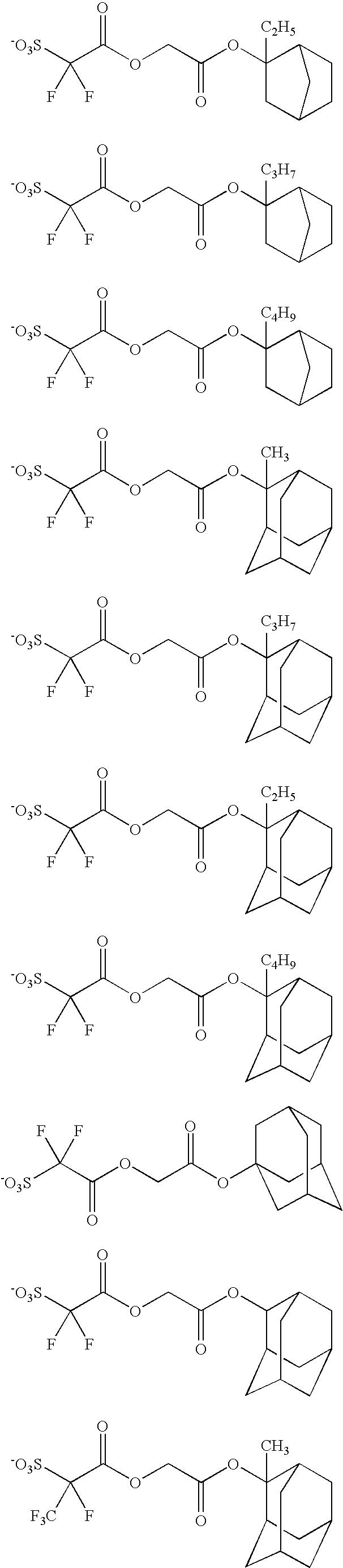 Figure US20100323296A1-20101223-C00109