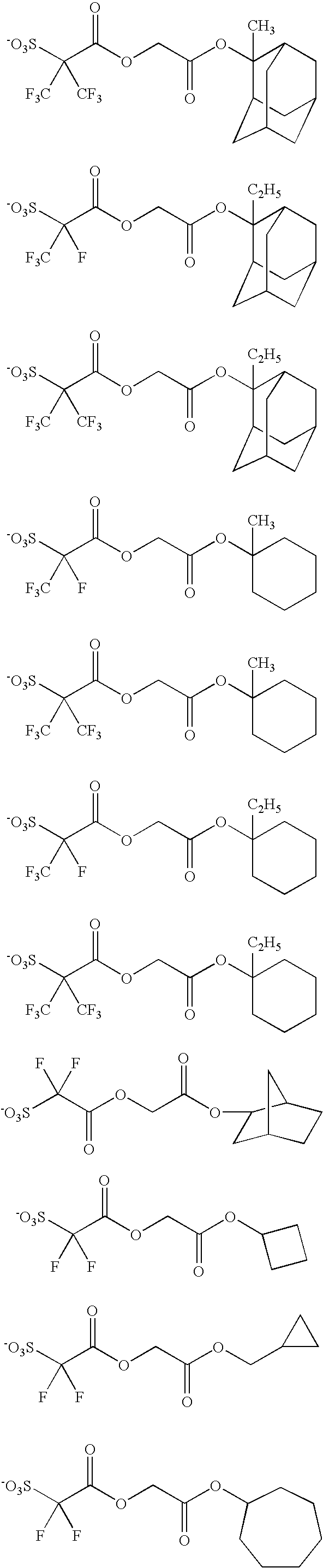 Figure US20100323296A1-20101223-C00110