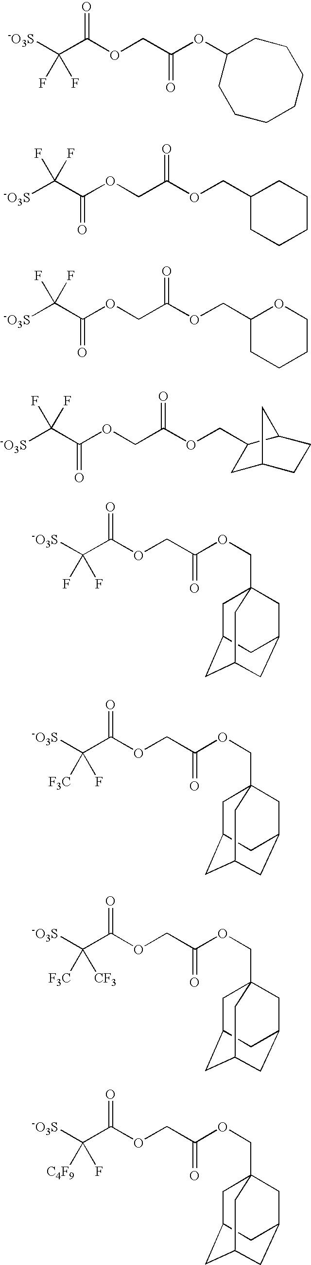 Figure US20100323296A1-20101223-C00111