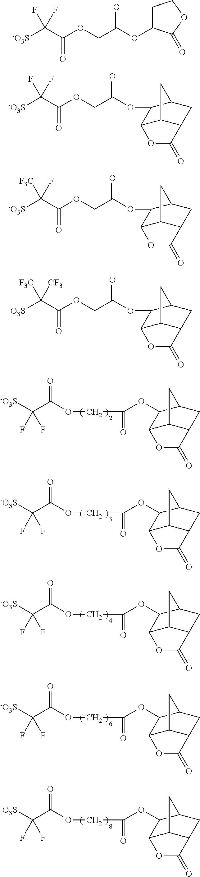 Figure US20100323296A1-20101223-C00116