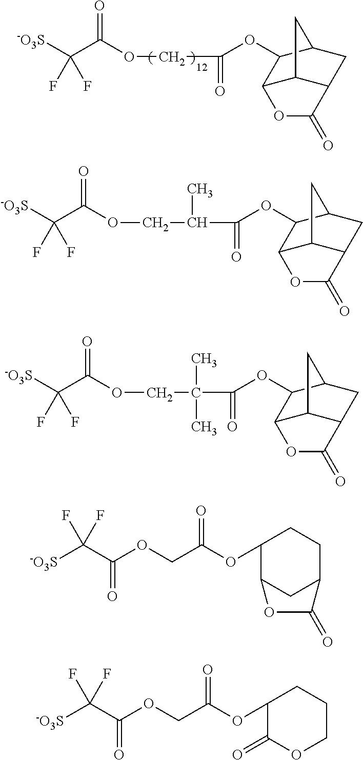 Figure US20100323296A1-20101223-C00117