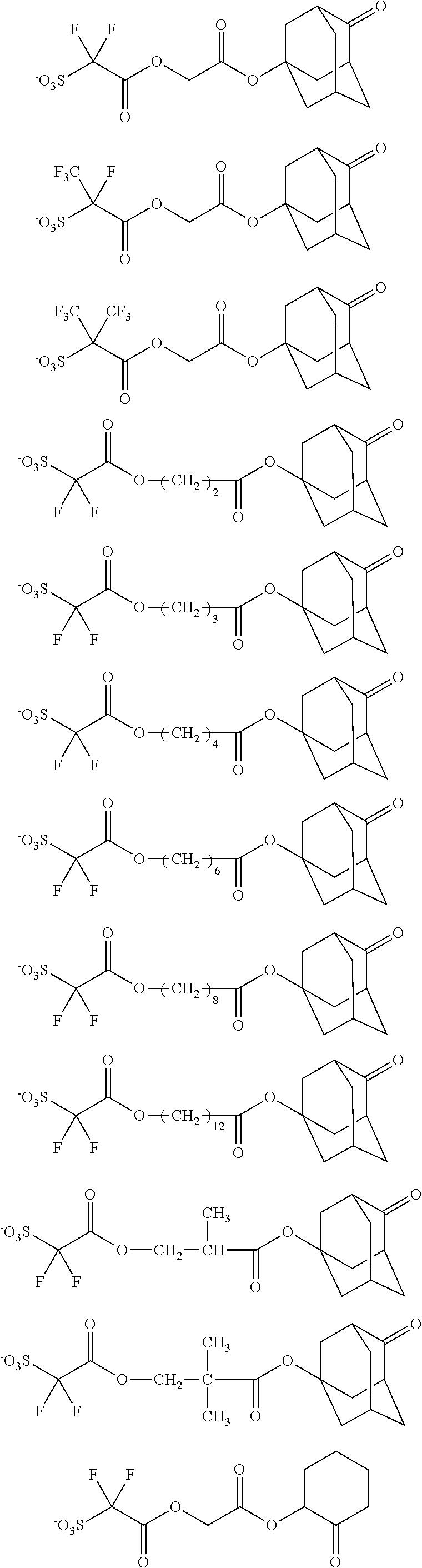 Figure US20100323296A1-20101223-C00118