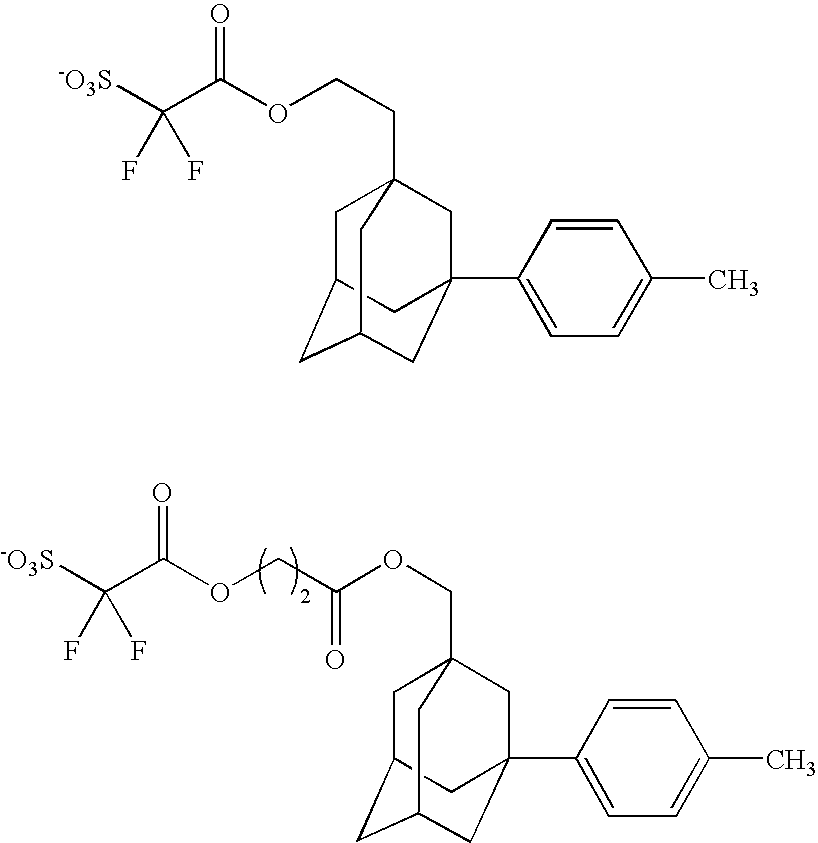 Figure US20100323296A1-20101223-C00120