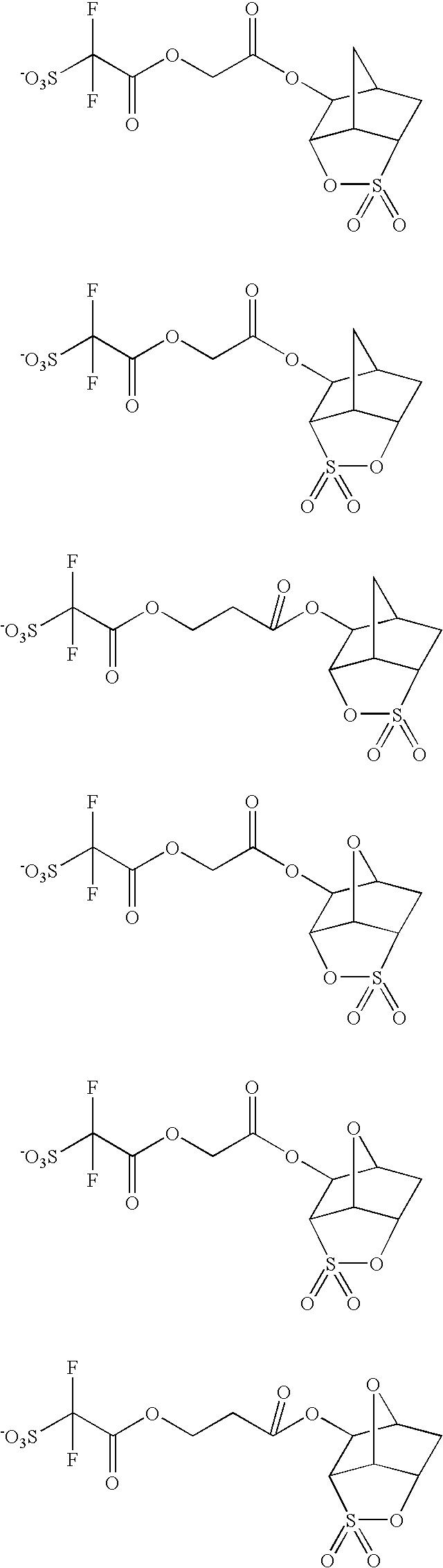 Figure US20100323296A1-20101223-C00121