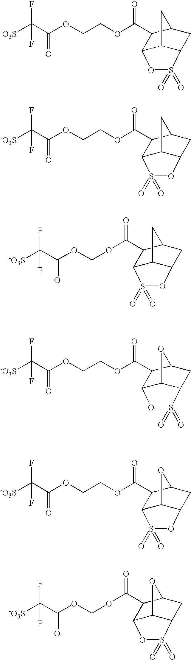 Figure US20100323296A1-20101223-C00125