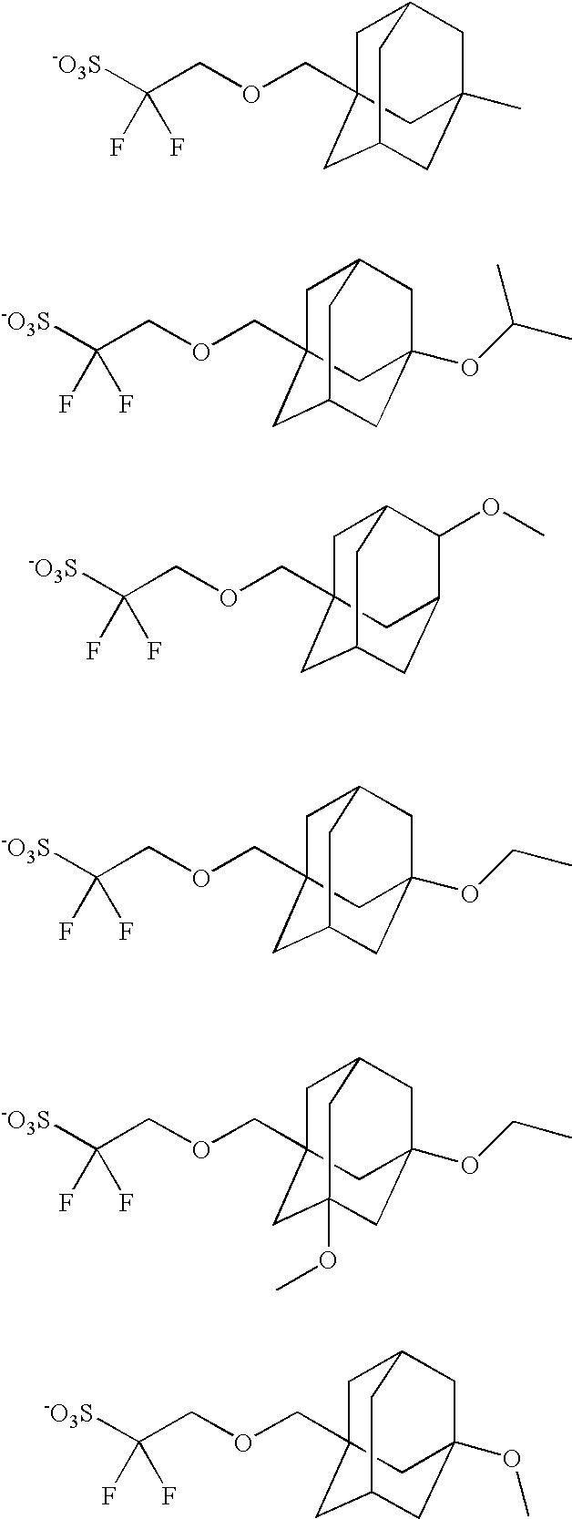 Figure US20100323296A1-20101223-C00126
