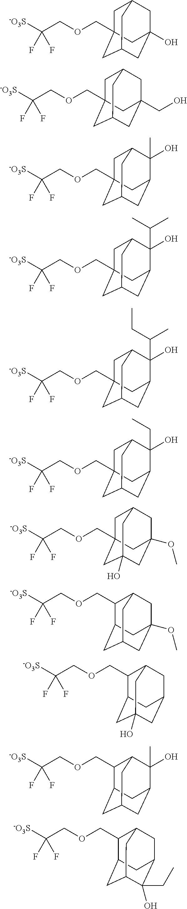 Figure US20100323296A1-20101223-C00127