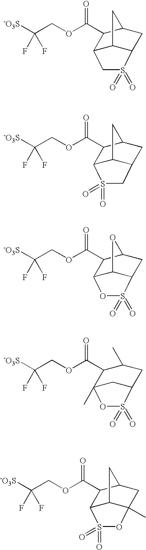 Figure US20100323296A1-20101223-C00129