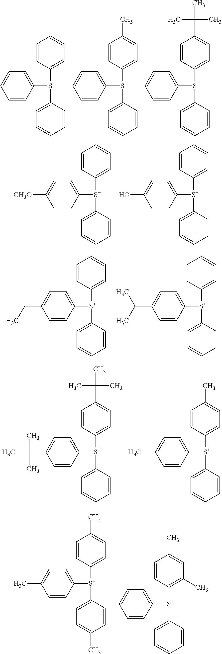 Figure US20100323296A1-20101223-C00132