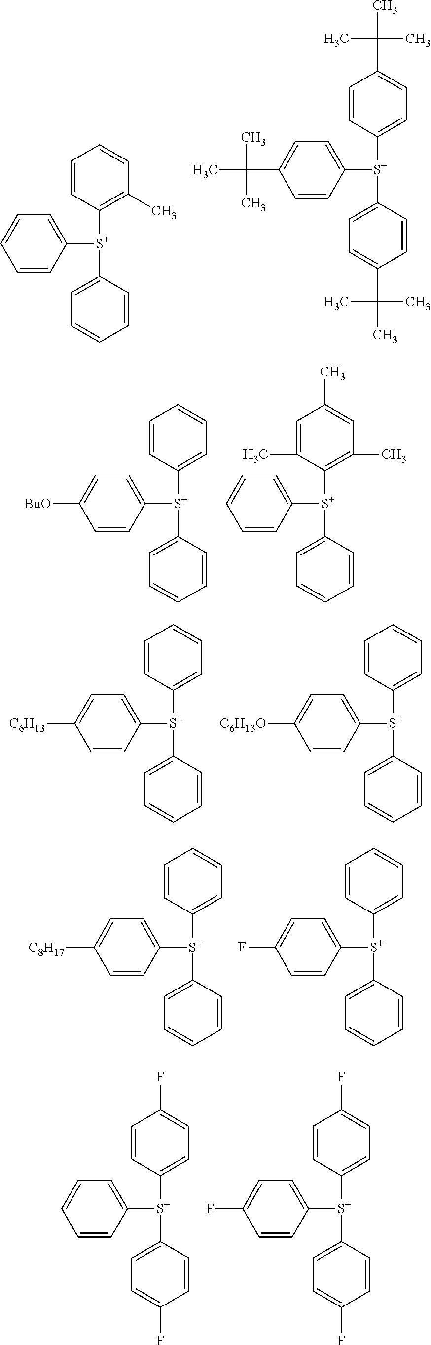 Figure US20100323296A1-20101223-C00133