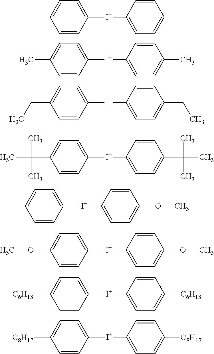 Figure US20100323296A1-20101223-C00135