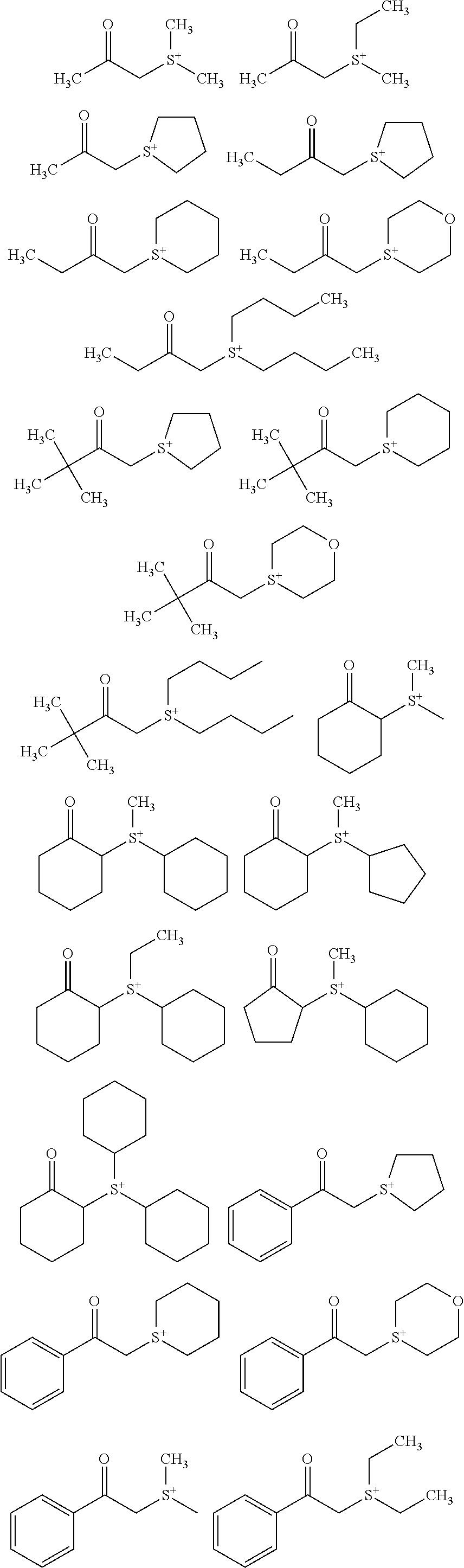 Figure US20100323296A1-20101223-C00136