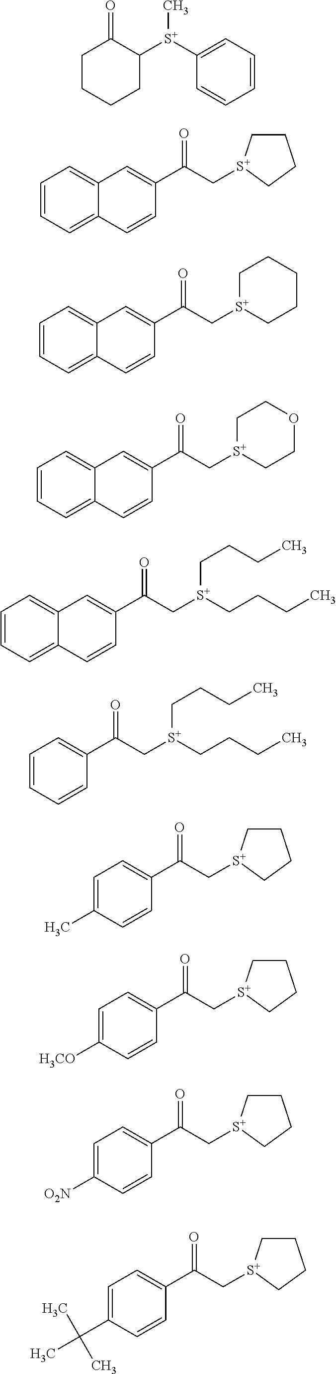 Figure US20100323296A1-20101223-C00137