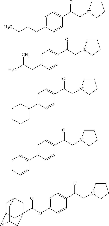 Figure US20100323296A1-20101223-C00138