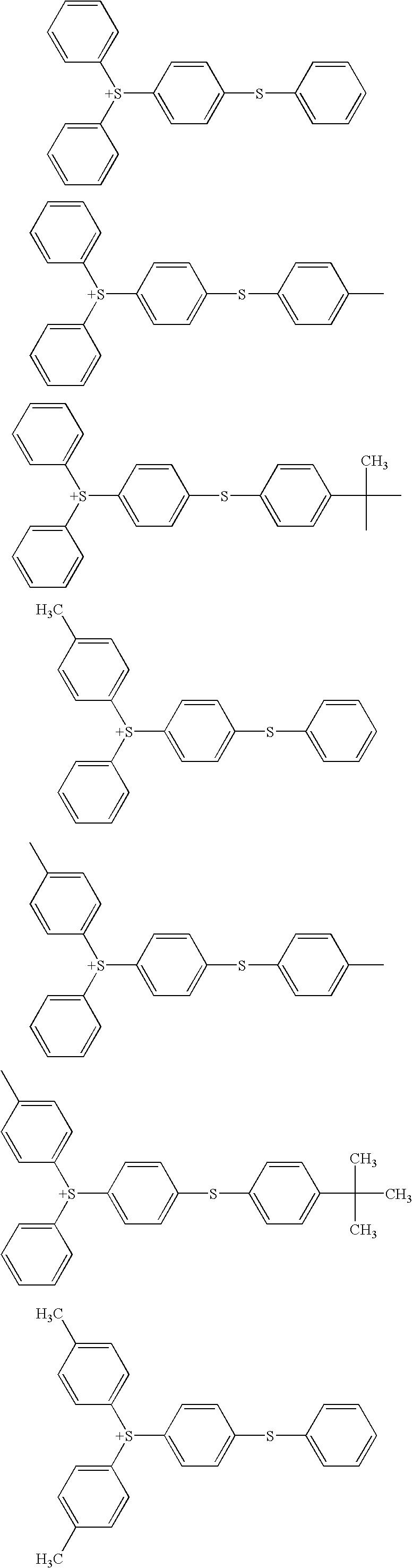 Figure US20100323296A1-20101223-C00139
