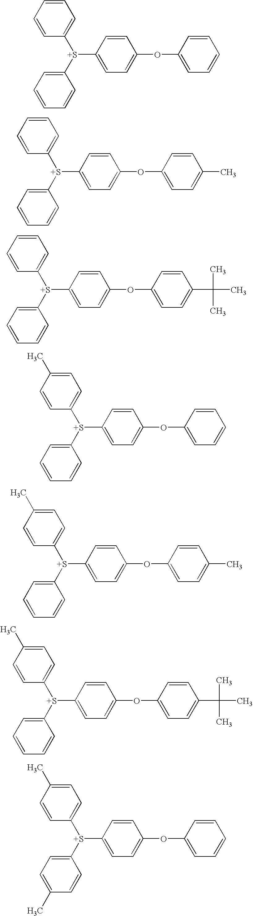 Figure US20100323296A1-20101223-C00141