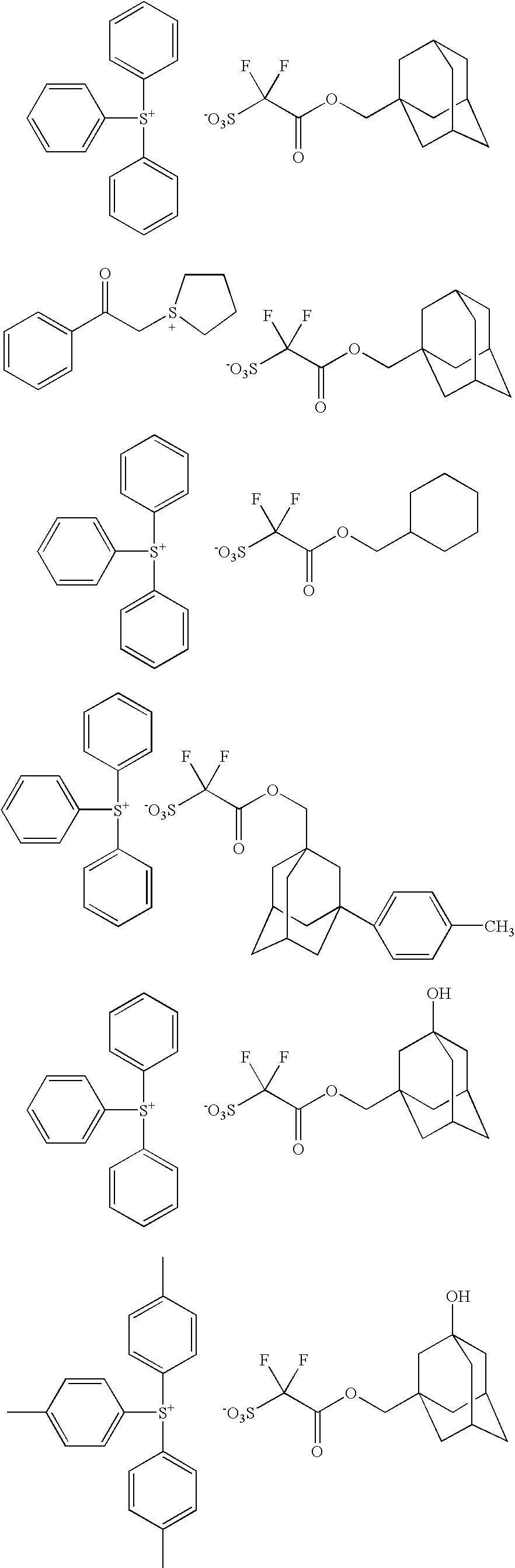 Figure US20100323296A1-20101223-C00148