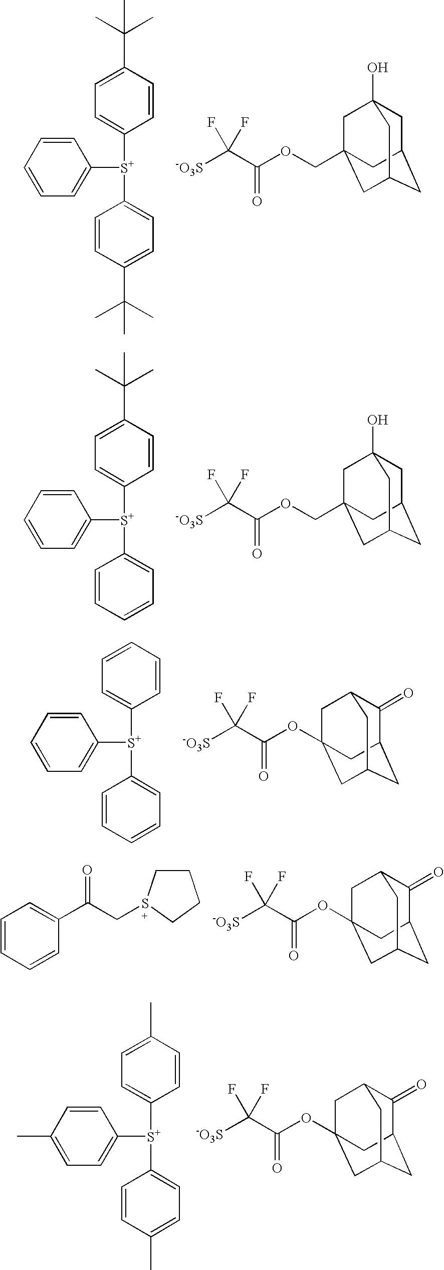 Figure US20100323296A1-20101223-C00149